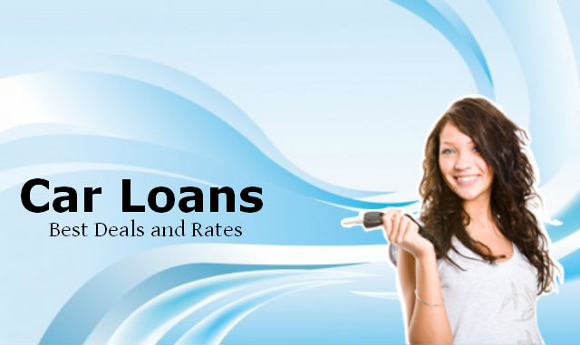 Ez money payday loans aurora co picture 7