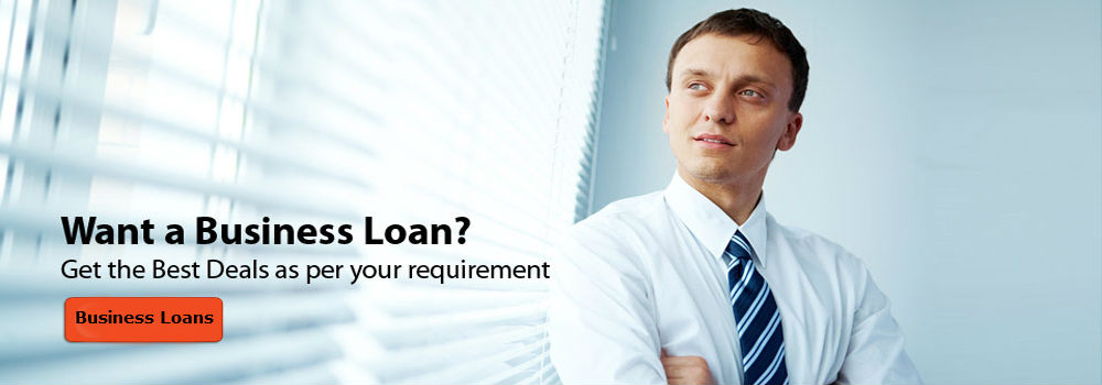 Business Loans in New Zealand - Cash.org.nz Cash.org.nz